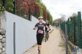 Run&Bike 2020_Courses_00526