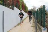 Run&Bike 2020_Courses_00534