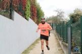 Run&Bike 2020_Courses_00548