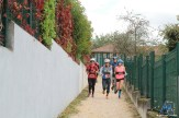 Run&Bike 2020_Courses_00551