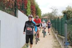 Run&Bike 2020_Courses_00554