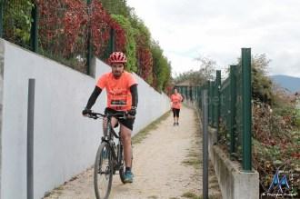Run&Bike 2020_Courses_00559