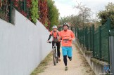 Run&Bike 2020_Courses_00561