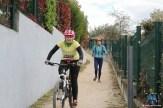 Run&Bike 2020_Courses_00569
