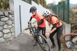Run&Bike 2020_Courses_00576