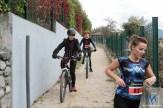 Run&Bike 2020_Courses_00595