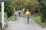 Run&Bike 2020_Courses_00602