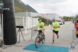 Run&Bike 2020_Courses_00621