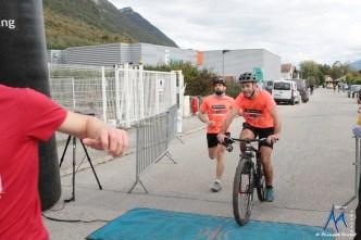 Run&Bike 2020_Courses_00636