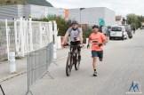 Run&Bike 2020_Courses_00640