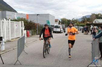 Run&Bike 2020_Courses_00661