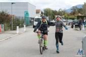 Run&Bike 2020_Courses_00678