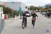 Run&Bike 2020_Courses_00679