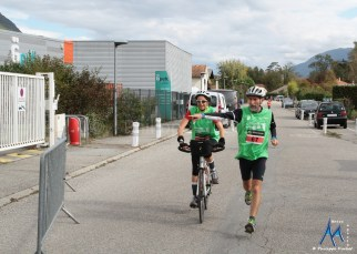 Run&Bike 2020_Courses_00686