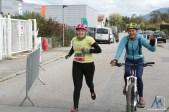 Run&Bike 2020_Courses_00700