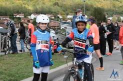 Run&Bike 2020_Enfants_00755