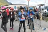 Run&Bike 2020_Enfants_00761