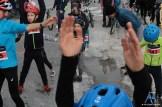 Run&Bike 2020_Enfants_00773