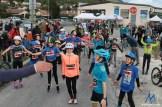 Run&Bike 2020_Enfants_00774