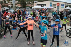Run&Bike 2020_Enfants_00775