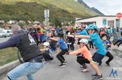 Run&Bike 2020_Enfants_00777