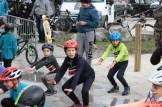 Run&Bike 2020_Enfants_00778