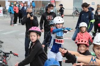 Run&Bike 2020_Enfants_00785