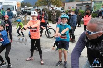 Run&Bike 2020_Enfants_00787