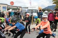 Run&Bike 2020_Enfants_00792
