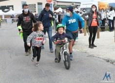 Run&Bike 2020_Enfants_00818