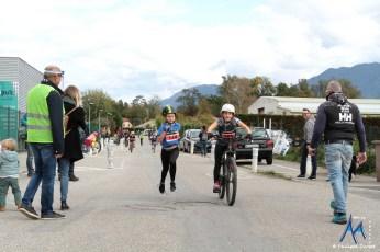 Run&Bike 2020_Enfants_00846