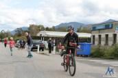 Run&Bike 2020_Enfants_00885