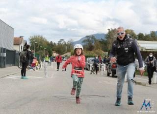 Run&Bike 2020_Enfants_00887