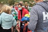 Run&Bike 2020_Enfants_00902