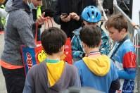 Run&Bike 2020_Enfants_00904