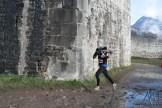 Challenge Bastille 2021_0532