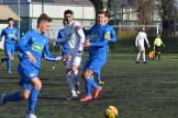 Seyssinet - Aubenas coupe de France (14)