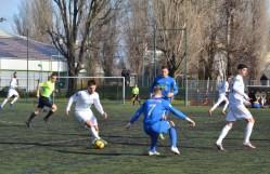 Seyssinet - Aubenas coupe de France (15)