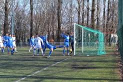 Seyssinet - Aubenas coupe de France (23)