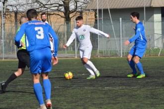 Seyssinet - Aubenas coupe de France (24)