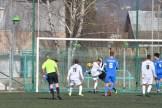 Seyssinet - Aubenas coupe de France (28)