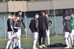 Seyssinet - Aubenas coupe de France (3)