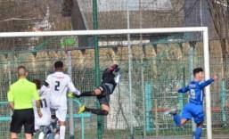 Seyssinet - Aubenas coupe de France (49)