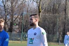 Seyssinet - Aubenas coupe de France (52)