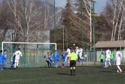 Seyssinet - Aubenas coupe de France (61)