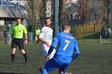 Seyssinet - Aubenas coupe de France (63)
