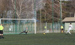Seyssinet - Aubenas coupe de France (85)