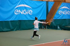 Engie open 2019_1390