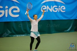 Engie open 2019_1566