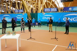 Engie open 2019_Trophee1583